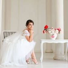 Doina User Profile