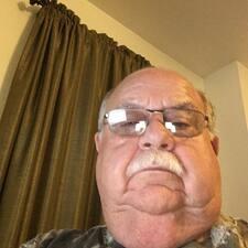 Johnny Kullanıcı Profili