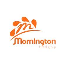Henkilön Mornington käyttäjäprofiili