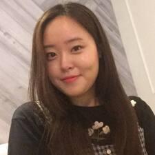 영현 Kullanıcı Profili