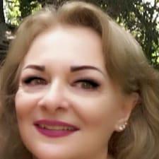 Ana Margarida User Profile