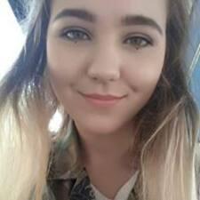 Profilo utente di Marta