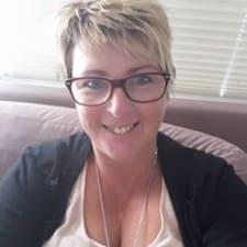 Margretha Brukerprofil