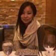 Xiao-Li  (Sounds Like Zolee) - Profil Użytkownika