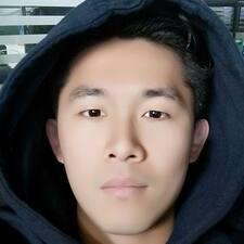 Profil korisnika 宇昊