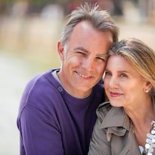 Greta And Randy Kullanıcı Profili