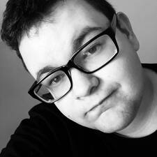 Profilo utente di Konrad