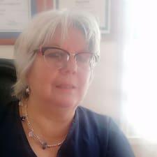 Ruth Miryam Kullanıcı Profili