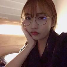 Soyeong님의 사용자 프로필