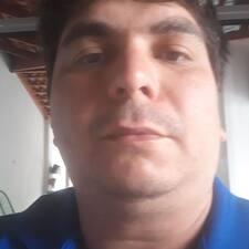 Profil utilisateur de Valcir