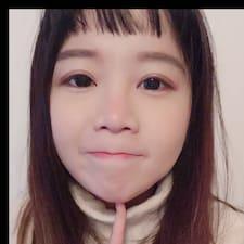 Huiying - Profil Użytkownika