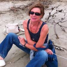 Marie Laure Kullanıcı Profili