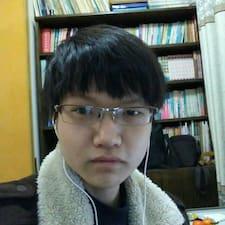 Nutzerprofil von 晋阳