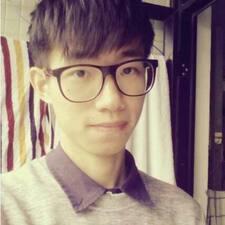 Profil utilisateur de 泽雄