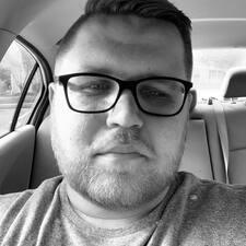 Profilo utente di Damian