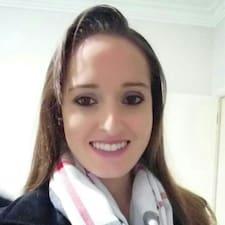 Sonimara - Profil Użytkownika