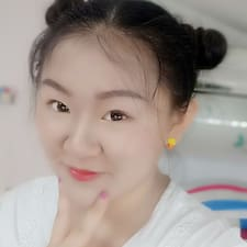 Profil korisnika 雨晴
