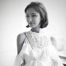 Profil korisnika 保亮