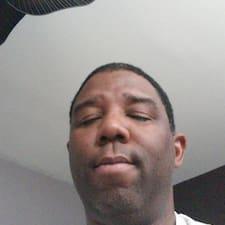 Roshawn felhasználói profilja