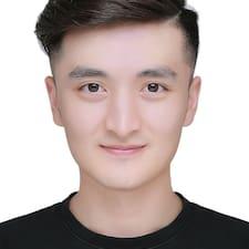 Profil utilisateur de Xiaoqian