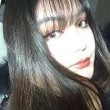 Nutzerprofil von 燕妮