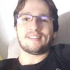 Profil korisnika Sérgio