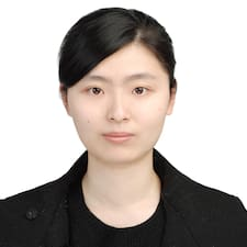 Qing的用户个人资料