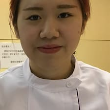 Yee Wa User Profile
