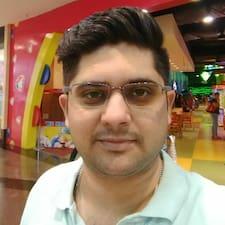Rohan - Profil Użytkownika