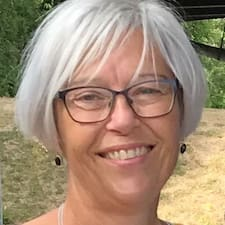 Elsemarie User Profile