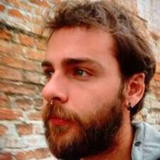 Profil korisnika Patamar