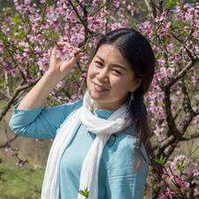 Profilo utente di 红妹