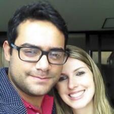 Andrés Felipe - Uživatelský profil