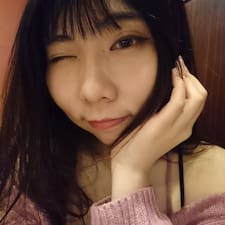 Profil korisnika 郁評