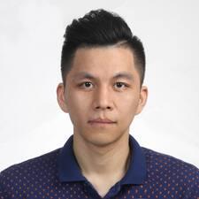 Chunping - Profil Użytkownika
