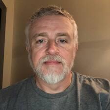 Profil utilisateur de Brett