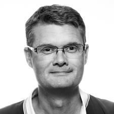 Knut - Uživatelský profil