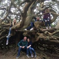 Alison User Profile