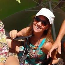 Mirta Susana User Profile