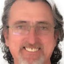 Perfil de l'usuari Jerry