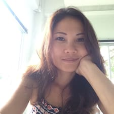 Profil korisnika Saowaphan