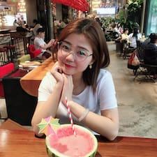 Yuki - Profil Użytkownika