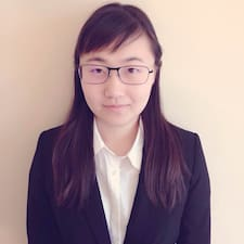 Lixin User Profile