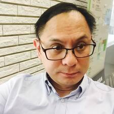 Singwai User Profile