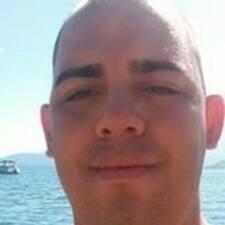 Profil korisnika Jeferson