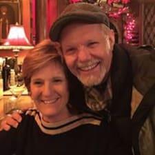 Tim & Sheila - Profil Użytkownika