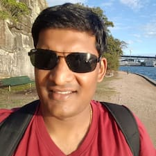 Vipu J님의 사용자 프로필
