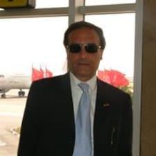 Emanuele Brugerprofil