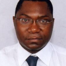 Khumbo User Profile