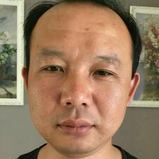 Nutzerprofil von 兴明